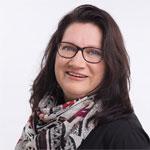 Steuerberater Ostfriesland Gembler & Grensemann - Marlene Niendieker