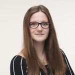 Steuerberater Ostfriesland Gembler & Grensemann - Laura-Buenting