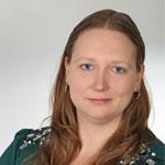 Steuerberater Ribnitz-Damgarten Gembler & Grensemann - Stephanie Siemon